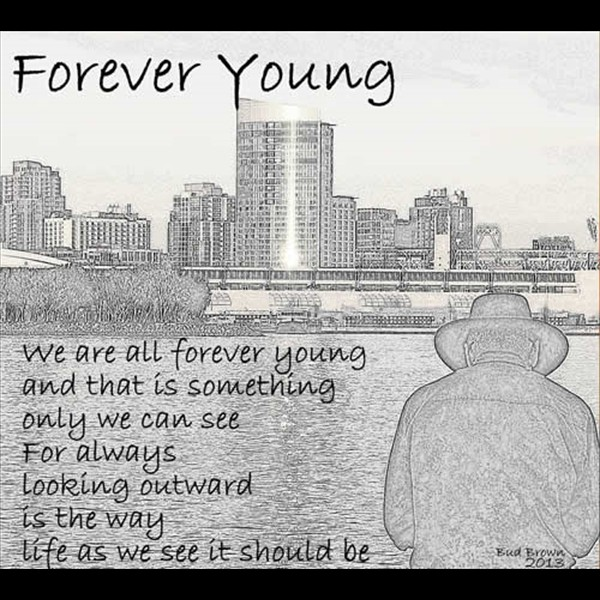 sized_Forever Young